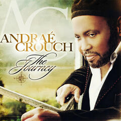 Let The Church Say Amen - Andraé Crouch