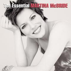 Independence Day (Album Version) - Martina McBride