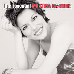 Blessed by Martina McBride