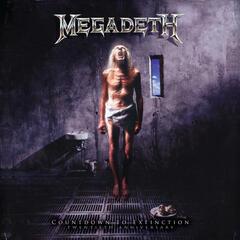 Sweating Bullets - Megadeth