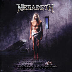 Countdown to Extinction (Live At The Cow Palace, San Francisco)