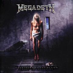Symphony of Destruction - Megadeth