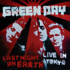 21st Century Breakdown [Live In Japan]