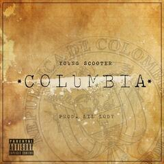 Columbia (Clean)