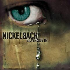 How You Remind Me (LP Mix) - Nickelback