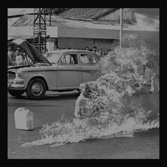 Killing In The Name (Remastered) - Rage Against the Machine