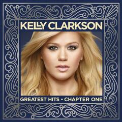 A Moment Like This - Kelly Clarkson