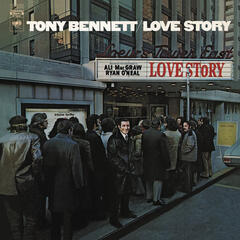 (Where Do I Begin) Love Story (2011 Remaster)