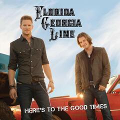 Round Here - Florida Georgia Line