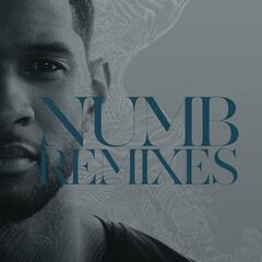 Numb (Project 46 Extended Remix)
