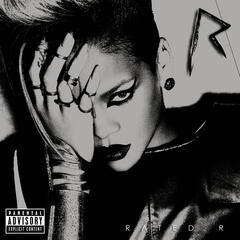 Rude Boy - Rihanna