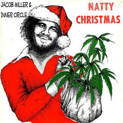Silver Bells / Natty No Santa Claus (feat. Ray I, Turbulence, Inner Circle)