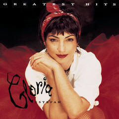 Words Get in the Way (Album Version) - Gloria Estefan