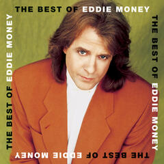 Two Tickets To Paradise (Album Version) by Eddie Money