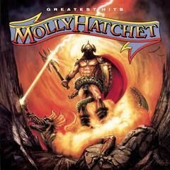 Flirtin' With Disaster (Album Version) - Molly Hatchet