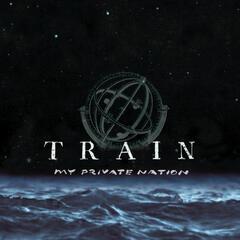 Calling All Angels - Train