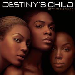 Girl (Official Video) (Album Version) - Destiny's Child