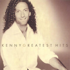 Baby G by Kenny G