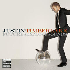 FutureSex / LoveSound (Clean)