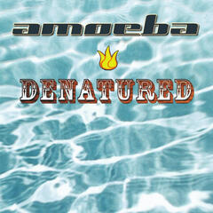 Denatured