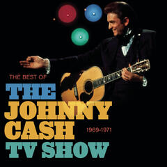 I Walk The Line (from the Johnny Cash TV show)