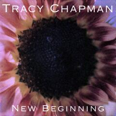 Give Me One Reason - Tracy Chapman