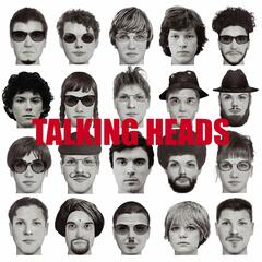 And She Was (Remastered Version) - Talking Heads
