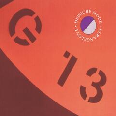 Pimpf (Album Edit)