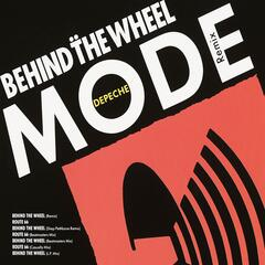 Behind The Wheel (Shep Pettibone Remix) (Extended Remix)