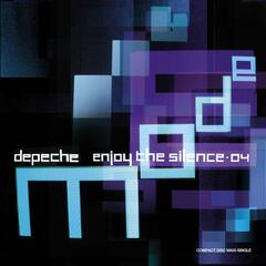 Enjoy The Silence (Timo Maas Extended Mix)