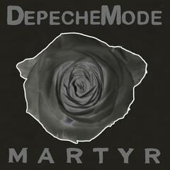 Personal Jesus [Boys Noize Classic] - Depeche Mode