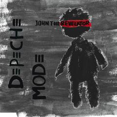 John The Revelator [UNKLE Edit]