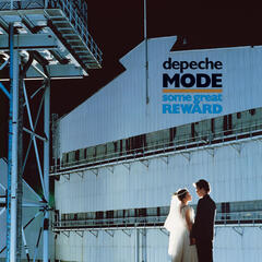 People Are People (2006 Remastered Version) - Depeche Mode