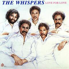 Do They Turn You On - The Whispers