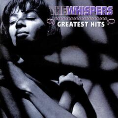 (Let's Go) All the Way - The Whispers