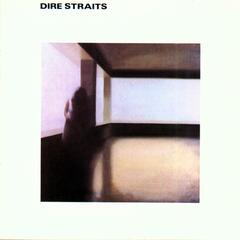 Down To The Waterline - Dire Straits