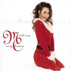 Santa Claus Is Comin' to Town - Mariah Carey