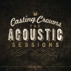 Praise You In This Storm (acoustic)