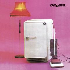 Winter [Three Imaginary Boys Studio Outtake 10/78]