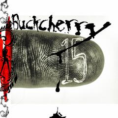 Crazy B*tch - Buckcherry