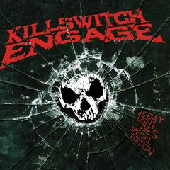 Holy Diver - Killswitch Engage