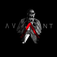 You & I (feat. KeKe Wyatt) - Avant