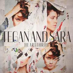 Closer - Tegan and Sara