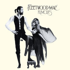 Second Hand News - Fleetwood Mac