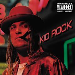 Cowboy - Kid Rock