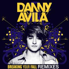 Breaking Your Fall (Dberrie Remix)