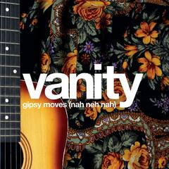 Gipsy Moves (Nah Neh Nah) (Original Radio Edit)
