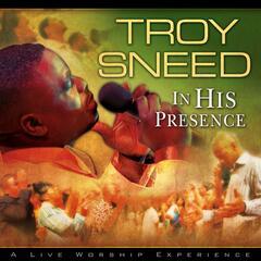 Hallelujah - Troy Sneed