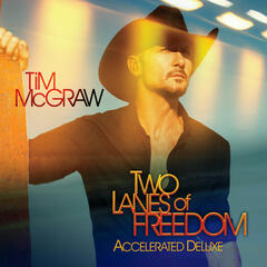 Southern Girl - Tim McGraw