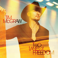 Highway Don't Care - Tim McGraw